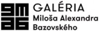 Galéria Mikuláša Alexandra Bazovského v Trenčíne, Fotopondelok