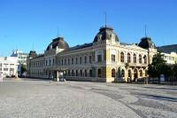 Ponitrianske múzeum,
