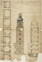 Mestská veža, Prednáškový cyklus O Trnave vo veži: Počiatky talianskej komunity v Trnave
