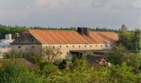 Baroková sýpka, Putovanie regiónom - Dni európskeho kultúrneho dedičstva 2018