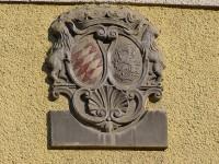 Mesto Ilava, Prechádzky starou Ilavou I.