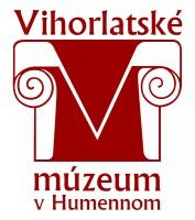 Vihorlatské múzeum Humenné, Fotografické horizonty
