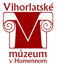 Vihorlatské múzeum v Humennom, Odkaz Dobrianského – medzinárodná konferencia
