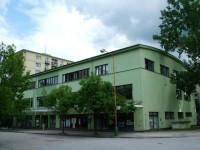 kultúrne a historické pamiatky regiónu, Beskydy nás spájajú. Literárno-historické chodníčky susediacimi regiónmi Slovenska a Poľska