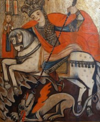 Chrám sv. Bazila Veľkého v Hrabovej Roztoke, Cyrilometodské odkazy na Zemplíne