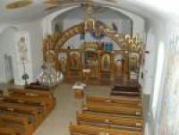 Gréckokatolícky chrám Zosnutia Presvätej Bohorodičky z roku 1767, Humenné, Dni európskeho kultúrneho dedičstva