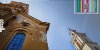 Sakrálne pamiatky, Sakrálne pamiatky Bratislavského samosprávneho kraja