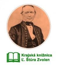Krajská knižnica Ľ. Štúra, Čaro ľudovej rozprávky