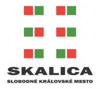 Štátny archív v Trnave, pracovisko Archív Skalica, Poznaj svoje družobné mesto Skalica