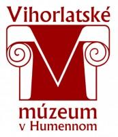 Vihorlatské múzeum v Humennom, Slávnosti jabĺk