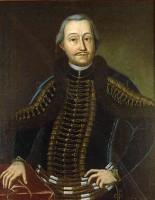 Piaristický kláštor, Anton Grassalkovič málo známy mecenáš...