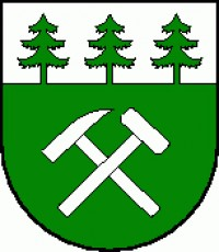 Mesto Liptovský Hrádok, Dni mesta Liptovský Hrádok