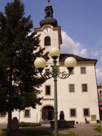 Pohronské múzeum, Úprava drahokovových rúd v Novej Bani od konca 16.do začiatku 19. storočia