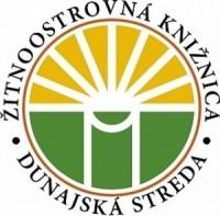 """Žitnoostrovská knižnica v Dunajskej Strede, """"Veriť – Milovať – Pracovať"""""""