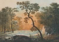 Oravská galéria - Župný dom, Umenie 19. storočia na východnom Slovensku