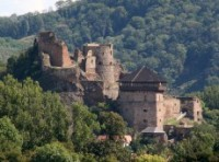 Hrad Fiľakovo, Bezplatný výklad o histórii fiľakovského hradu