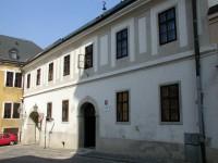 meštiansky dom, Kultúrne dedičstvo ukryté v knihách