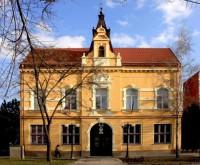 Vlastivedné múzeum v Galante, Prehliadka, sprevádzanie