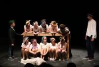 Divadelná chalúpka