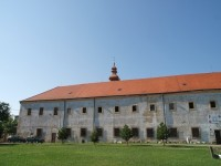 Vlastivedné múzeum v Hlohovci, Deň otvorených dverí