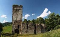 Kostol sv. Kozmu a Damiána, Deň otvorených dverí
