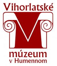 Vihorlatské múzeum v Humennom, Ku koreňom, tradíciám a hodnotám